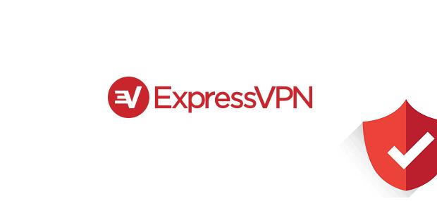 express-vpn-logo