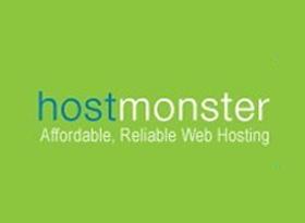 hostmonster10