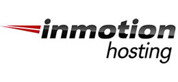 inmotion2