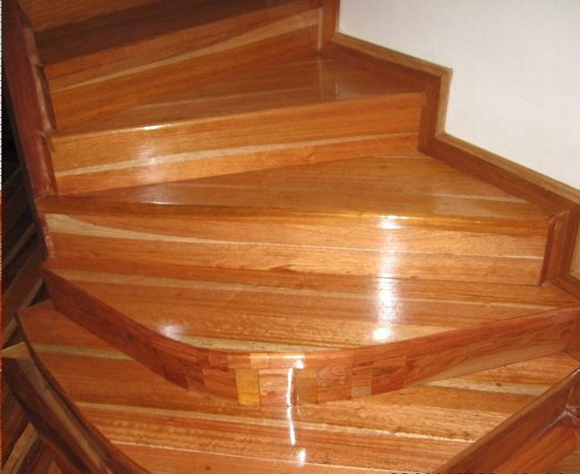 Pulido y plastificado de pisos de madera precios givi - Precio colocar parquet ...